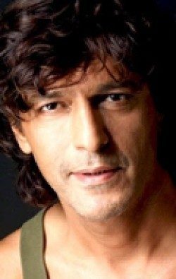 Full Chunky Pandey filmography who acted in the animated movie Toonpur Ka Superrhero.