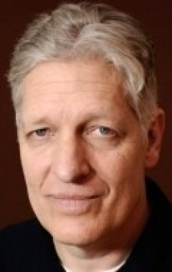Full Clancy Brown filmography who acted in the animated movie Iron Man and Captain America: Heroes United.