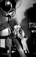Full Cliff Edwards filmography who acted in the animated movie Pinocchio.
