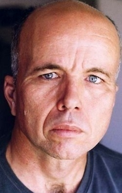 Full Clint Howard filmography who acted in the animated movie The Jungle Book.