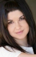 Full Colleen Clinkenbeard filmography who acted in the animated movie Itsudatte my Santa.