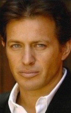 Full Costas Mandylor filmography who acted in the animated movie Beowulf.