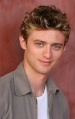 Full Crispin Freeman filmography who acted in the animated movie Hellsing I.