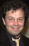 Full Curtis Armstrong filmography who acted in the animated movie American Dad!.
