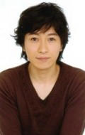 Full Daisuke Ono filmography who acted in the animated movie Kamigami no Asobi.