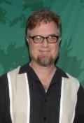 Full Dan Povenmire filmography who acted in the animated movie Phineas and Ferb the Movie: Across the 2nd Dimension.