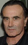 Full Dan Hedaya filmography who acted in the animated movie Robots.