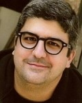 Full Dana Snyder filmography who acted in the animated movie Fish Hooks.