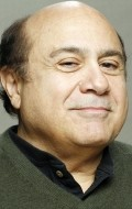 Full Danny DeVito filmography who acted in the animated movie Hercules.