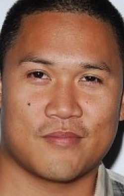 Full Dante Basco filmography who acted in the animated movie Firebreather.