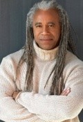 Full Dave Fennoy filmography who acted in the animated movie Ben 10: Secret of the Omnitrix.