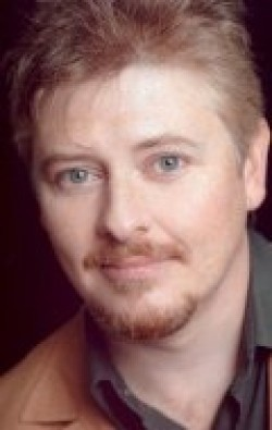 Full Dave Foley filmography who acted in the animated movie Party Central.
