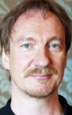 Full David Thewlis filmography who acted in the animated movie Anomalisa.