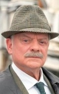 Full David Jason filmography who acted in the animated movie The Adventures of Dawdle the Donkey.