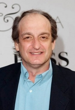Full David Paymer filmography who acted in the animated movie Balto III: Wings of Change.