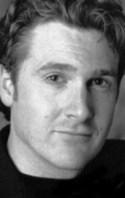 Full David Kaye filmography who acted in the animated movie Boom Boom Sabotage.