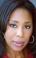 Full Dawnn Lewis filmography who acted in the animated movie Futurama: Bender's Big Score.