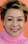 Full Debi Derryberry filmography who acted in the animated movie Monster High: Haunted.