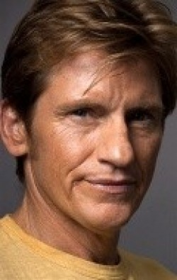 Full Denis Leary filmography who acted in the animated movie Ice Age: Dawn of the Dinosaurs.
