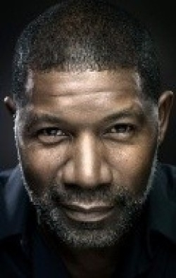 Full Dennis Haysbert filmography who acted in the animated movie Mr. Peabody & Sherman.