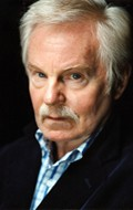 Full Derek Jacobi filmography who acted in the animated movie Angelina Ballerina.