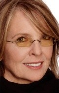 Full Diane Keaton filmography who acted in the animated movie Finding Dory.