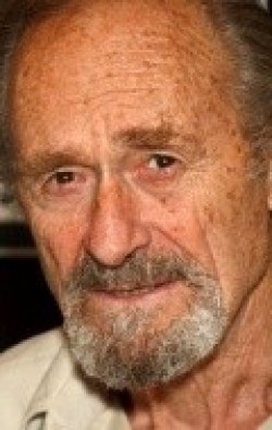 Full Dick Miller filmography who acted in the animated movie Looney Tunes: Back in Action.