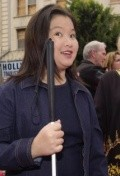 Full Dionne Quan filmography who acted in the animated movie Kitty's Dish.