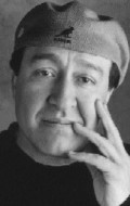 Full Dom Irrera filmography who acted in the animated movie Rocko's Modern Life.