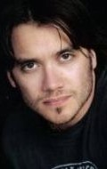 Full Dominic Zamprogna filmography who acted in the animated movie Tales from the Cryptkeeper.