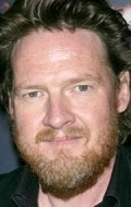 Full Donal Logue filmography who acted in the animated movie The Reef 2: High Tide.