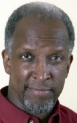 Full Dorian Harewood filmography who acted in the animated movie Capitol Critters.