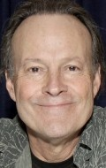 Full Dwight Schultz filmography who acted in the animated movie Ben 10: Secret of the Omnitrix.
