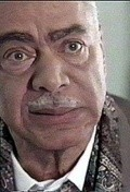 Full Earle Hyman filmography who acted in the animated movie The Life & Adventures of Santa Claus.