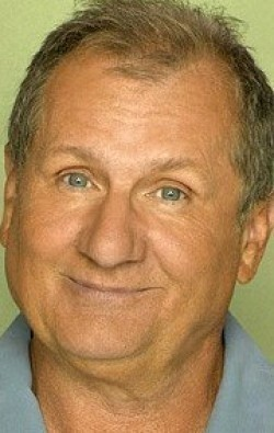 Full Ed O'Neill filmography who acted in the animated movie Wreck-It Ralph.