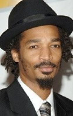 Full Eddie Steeples filmography who acted in the animated movie Alvin and the Chipmunks: The Road Chip.