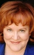 Full Edie McClurg filmography who acted in the animated movie The Life & Times of Tim.