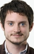 Full Elijah Wood filmography who acted in the animated movie 9.
