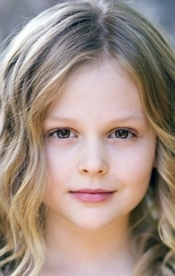 Full Emily Alyn Lind filmography who acted in the animated movie Prep & Landing: Naughty vs. Nice.