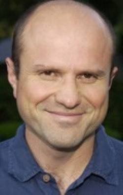 Full Enrico Colantoni filmography who acted in the animated movie Justice League Dark.