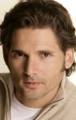 Full Eric Bana filmography who acted in the animated movie Mary and Max.