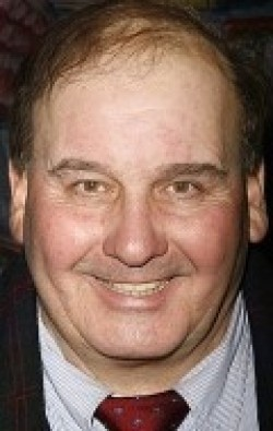 Full Ernie Sabella filmography who acted in the animated movie The Lion King.