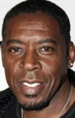 Full Ernie Hudson filmography who acted in the animated movie Batman: Bad Blood.