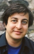 Full Eugene Mirman filmography who acted in the animated movie Bob's Burgers.