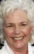 Full Fionnula Flanagan filmography who acted in the animated movie Song of the Sea.