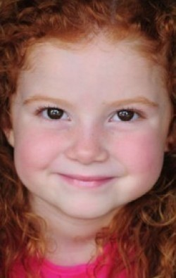 Full Francesca Capaldi filmography who acted in the animated movie The Peanuts Movie.