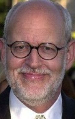 Full Frank Oz filmography who acted in the animated movie The Muppets Celebrate Jim Henson.
