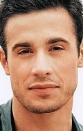 Full Freddie Prinze Jr. filmography who acted in the animated movie Delgo.