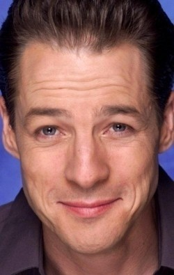 Full French Stewart filmography who acted in the animated movie Allen Gregory.