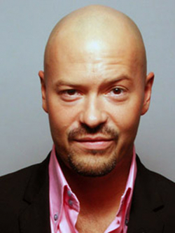 Full Fyodor Bondarchuk filmography who acted in the animated movie Savva. Serdtse voina.